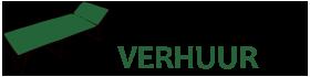 Veldbeddenverhuur Logo