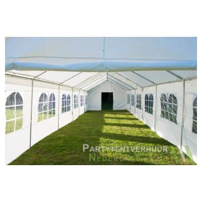 tent 6x12