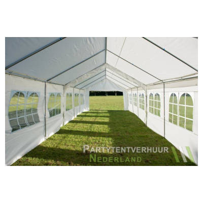 tent 12x12